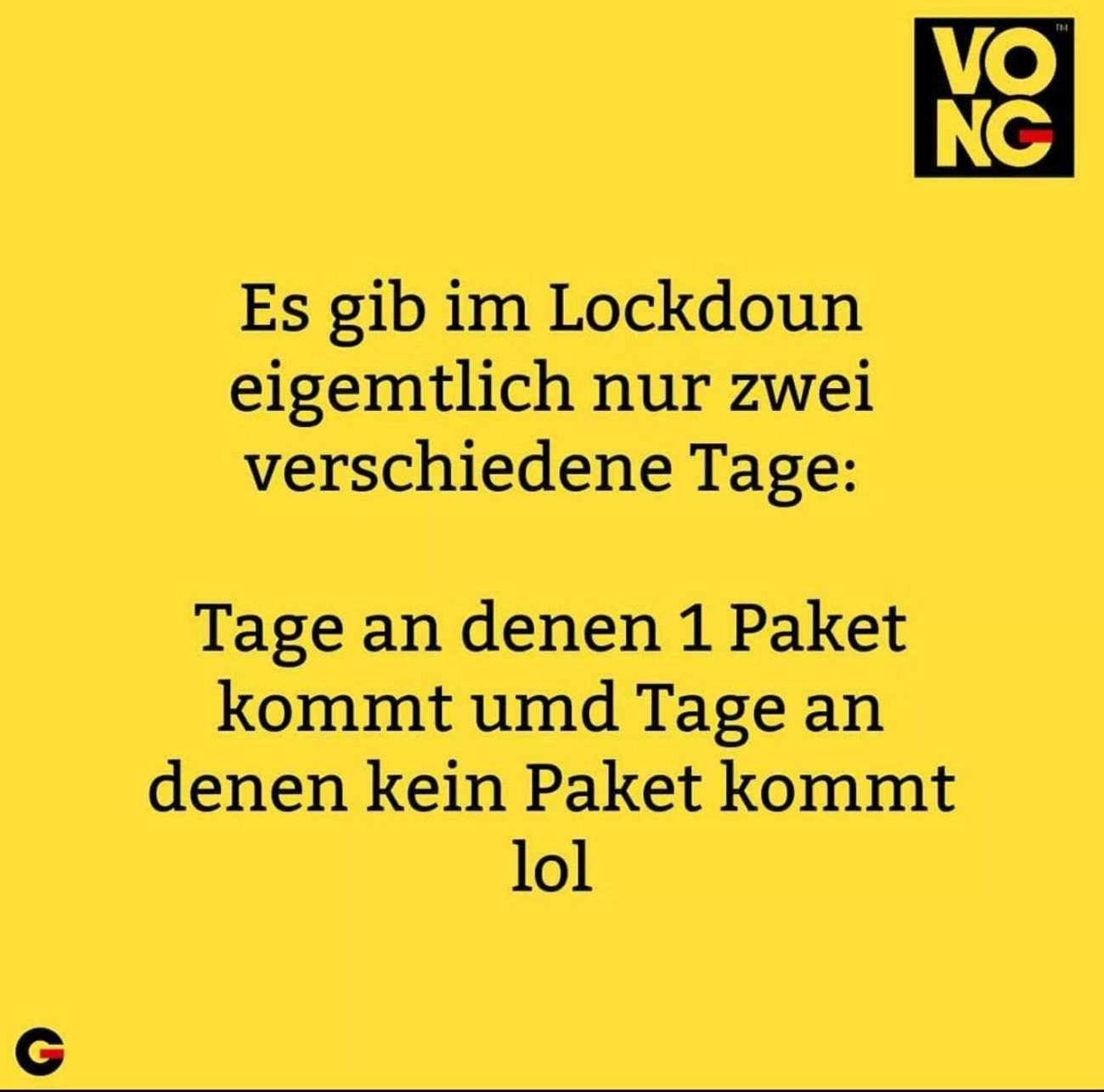 lockdown_pakete.jpg