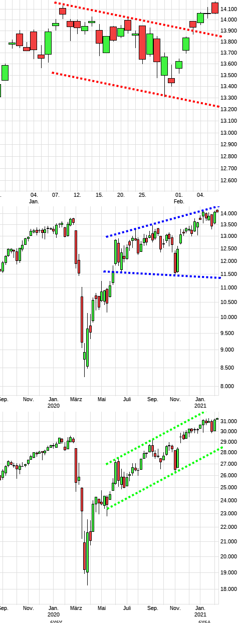 dax1450a.png