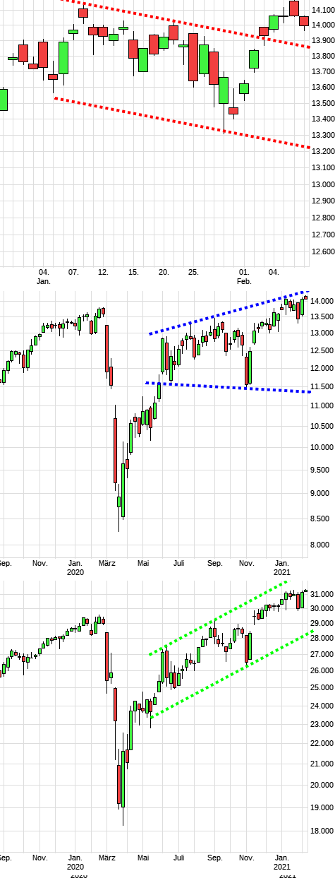 dax1451a.png