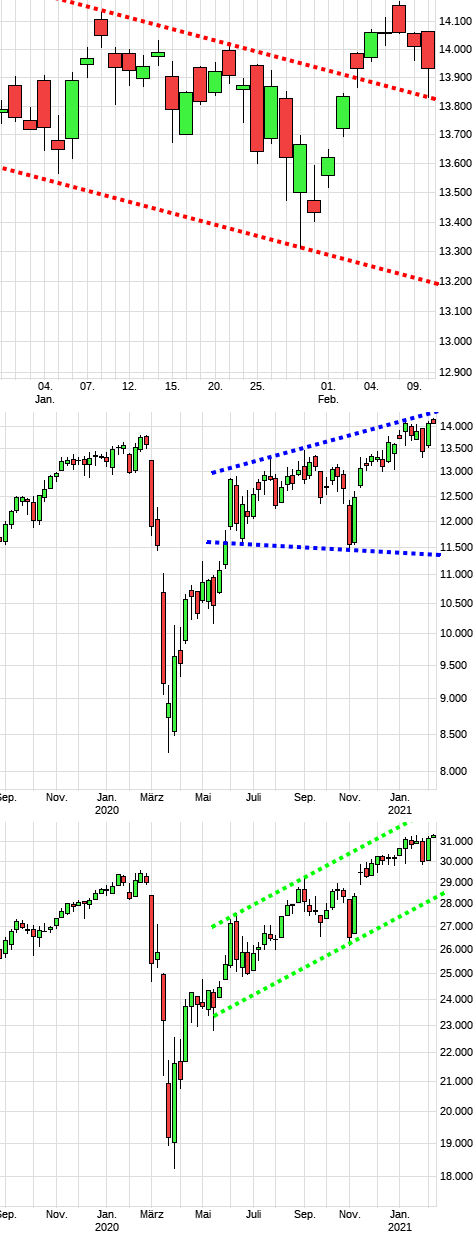 dax1452a.png