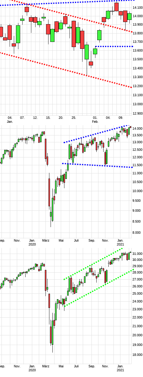 dax1453a.png