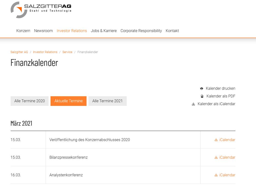 screenshot_2021-03-11_finanzkalender.png