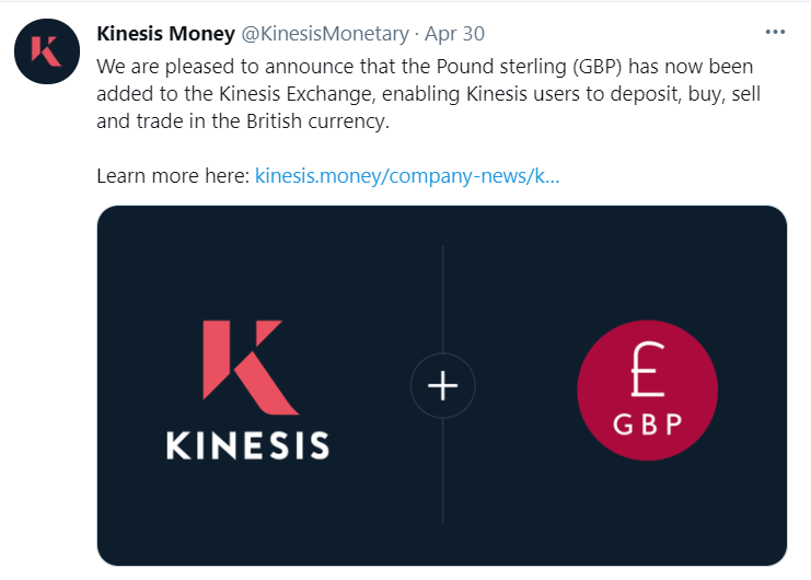 kinesis-pfund.png