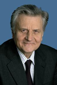 cv_trichet_2007.jpg