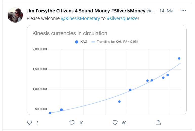 kinesis-kag.png