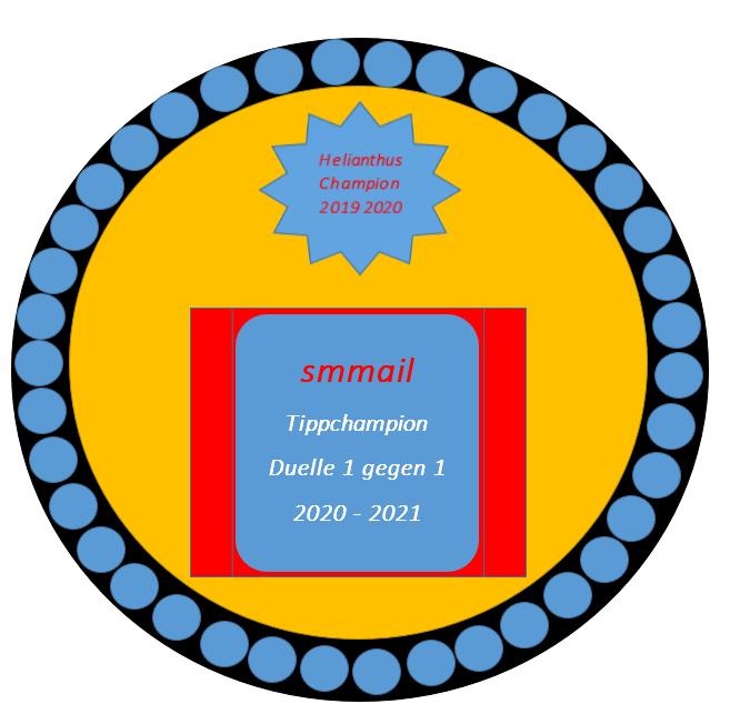 meisterschale_2020_2021_an_smmail.png