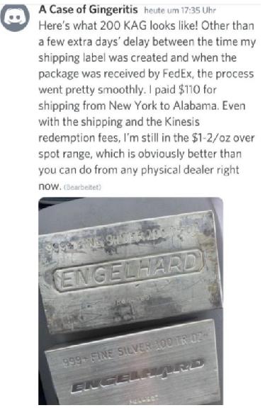 kinesis-auslieferung.png