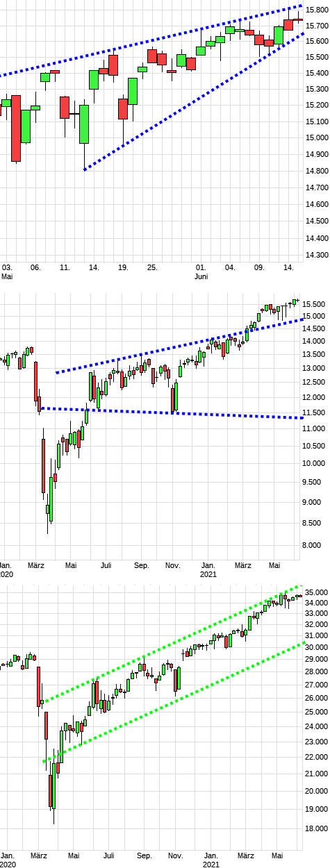 dax1530a.png