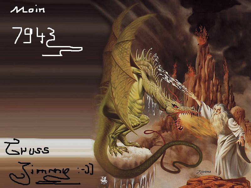 mystic-spellcaster-fighting-dragon.jpg