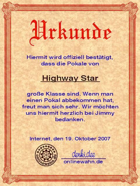 highway_star_dank_für_die_pokale.jpg