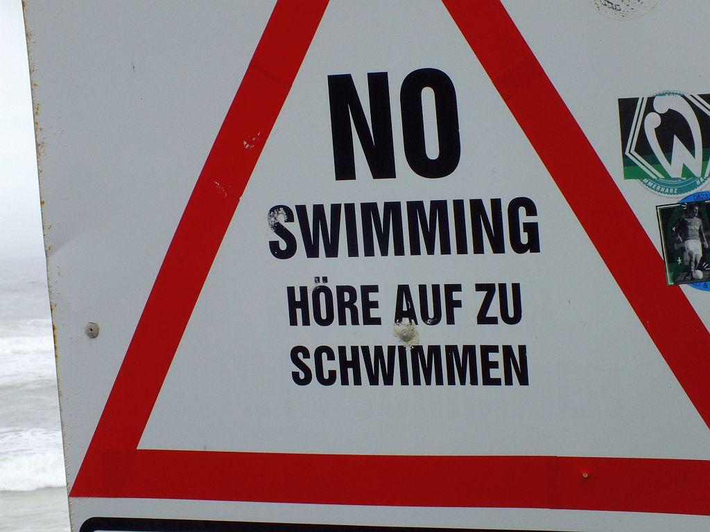 nicht_schwimmen.jpg