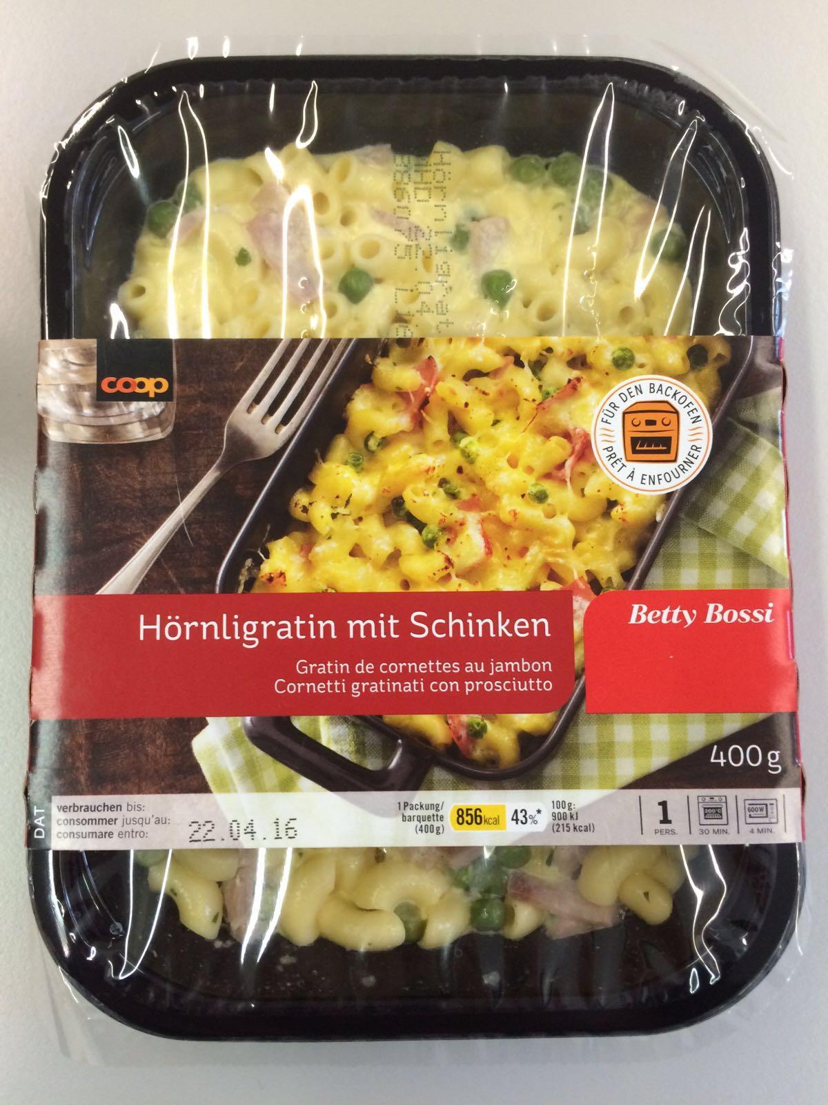 h__rnligratin-mit-schinken-verpackt.jpg