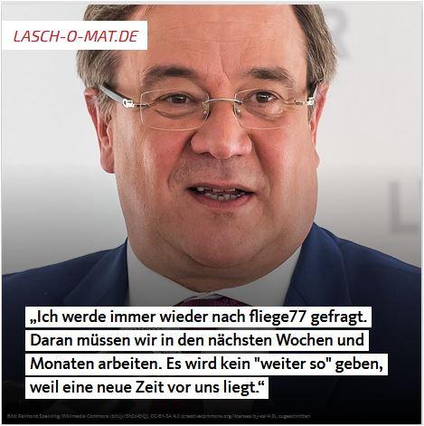 laachet.jpg