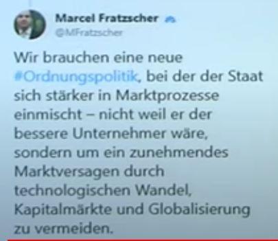 marcel_fratscher.jpg