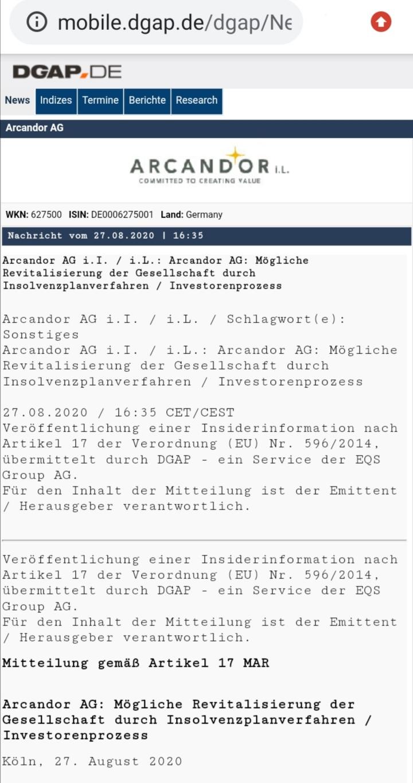 screenshot_20210817_082145.jpg