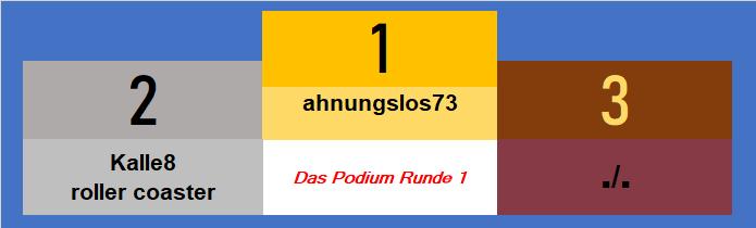 1_das_podium.png