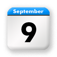 icon-0909.png