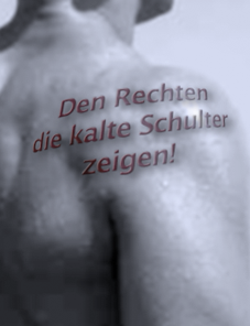 kalte_schulter.png
