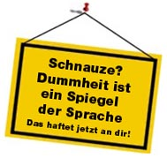 lesen_schild2.jpg