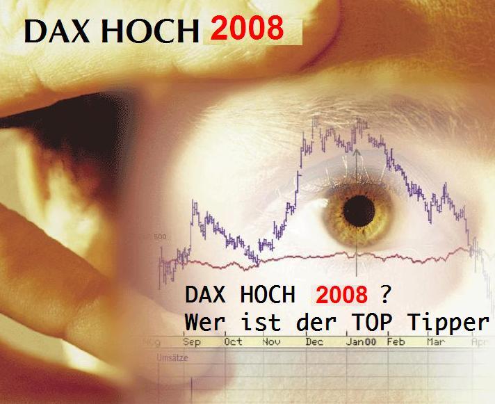 hoch2008_a68413.jpg