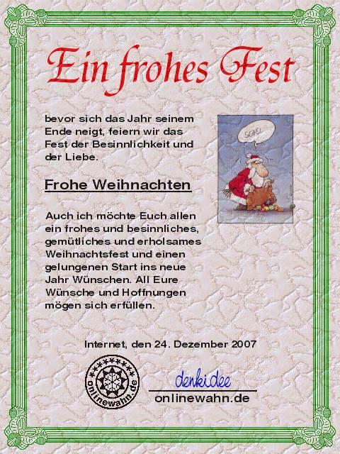 weihnachten_2007.jpg