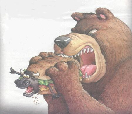 bear_eats_bull-lores.jpg