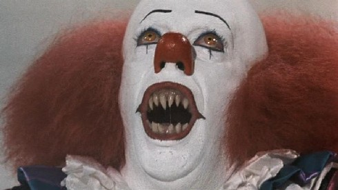 it-pennywise-howling.jpg