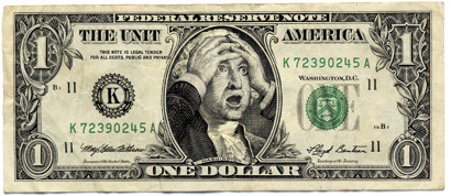 dollarnote.jpg