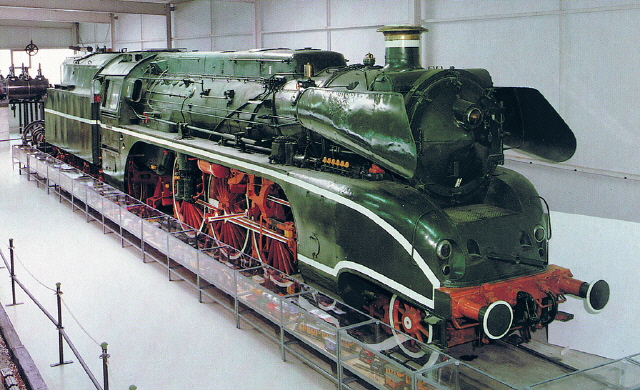 18314maffei-dampflokomotive_640.jpg