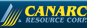 cannarc_resources_corp.jpg