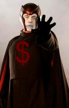 moneyman.jpg
