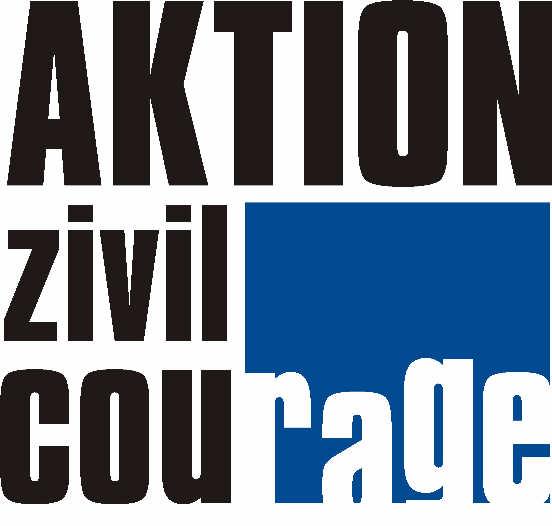 aktion_zivilcourage_logo_klein.jpg