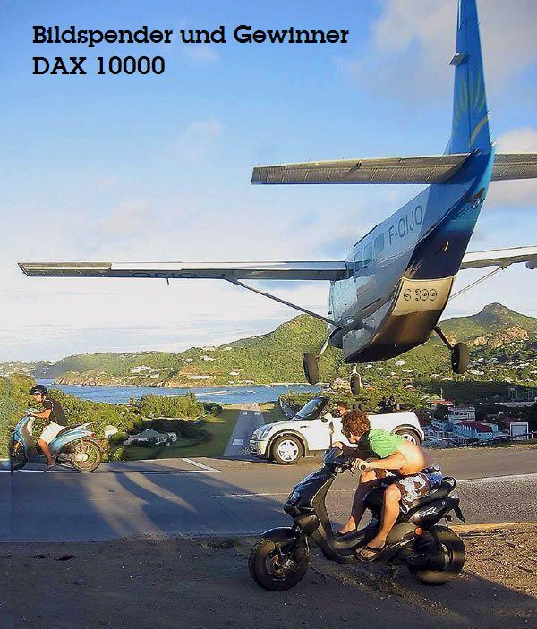 landung6399.jpg