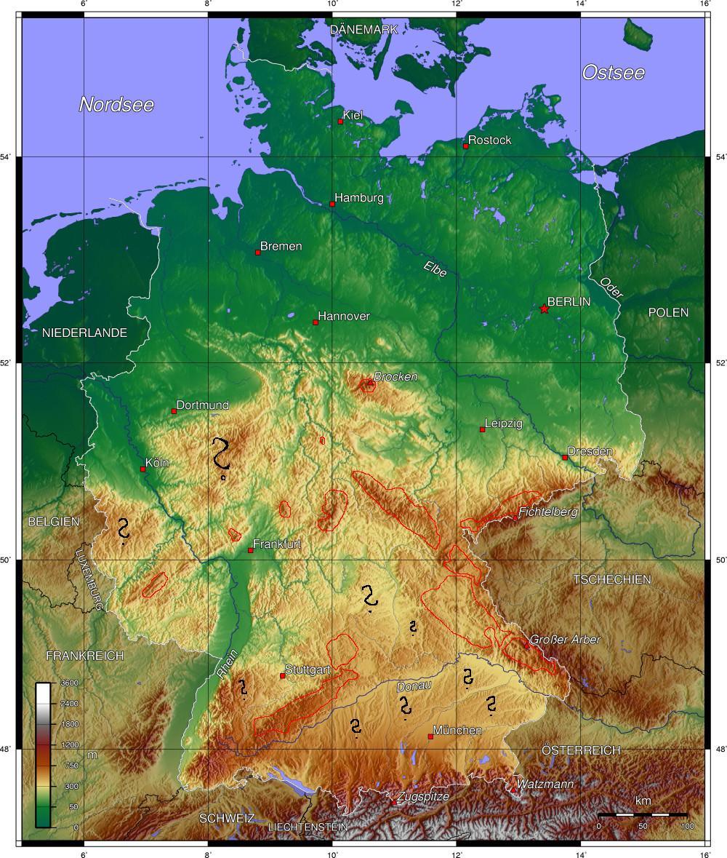 deutschland_topographie.jpg