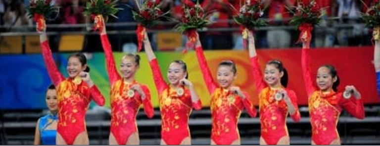 chinas_alte_olympiasieger.jpg