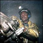 chinesen_greifen_nach_simbabwes_mineralien.jpg