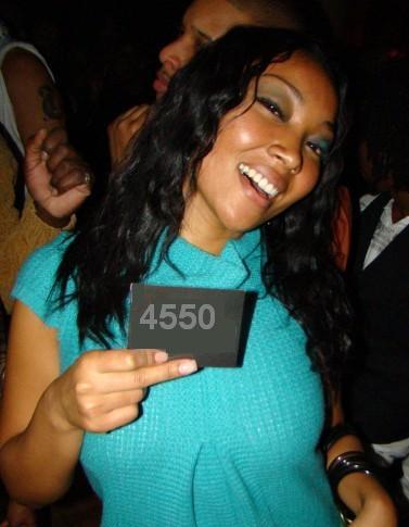 we4550.jpg