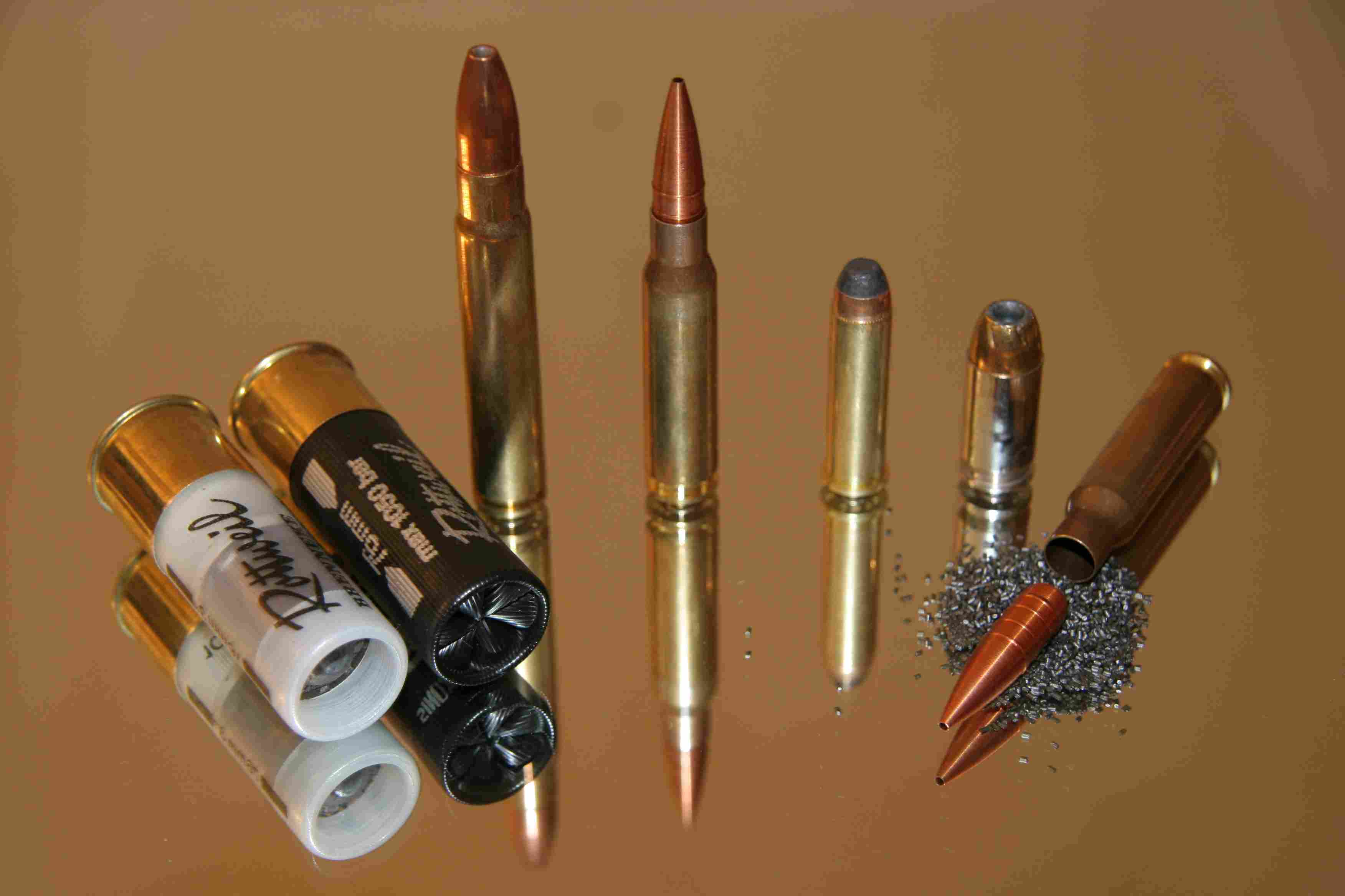 munition01.jpg