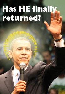obama_halo.png