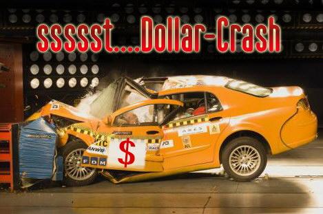 oh-dollar_crash.jpg