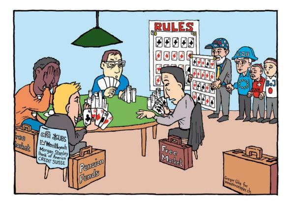 poker_midres.jpg