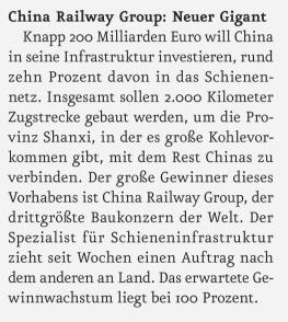 20081227_chinarailwaygroup.jpg