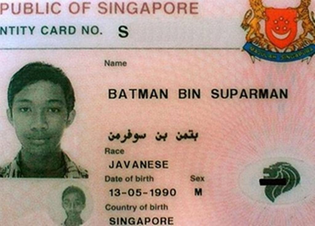 supertman.jpg