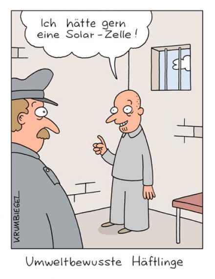 solarzelle.jpg
