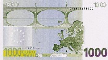 euro1000.jpg