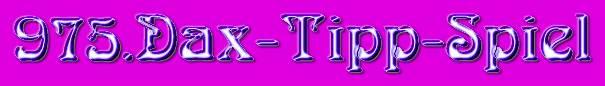 coollogo_com_139132366.jpg