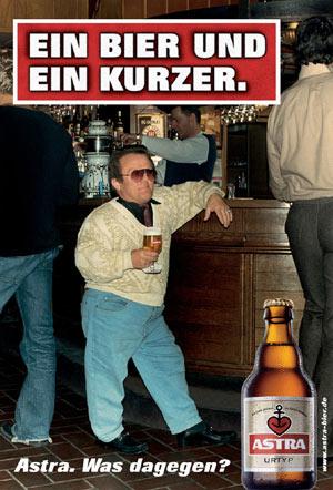 ein_bier_und_ein_kurzer.jpg