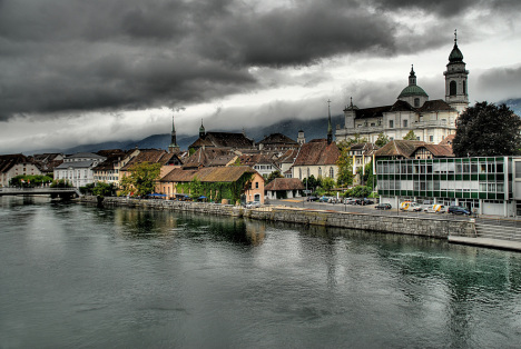 platz_35___solothurn_-_fotograf_tinu_-....jpg