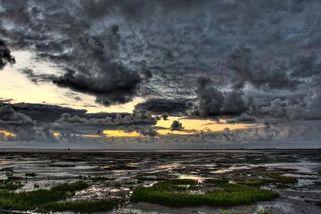 platz_17___cloud_day_part_ii_-....jpg
