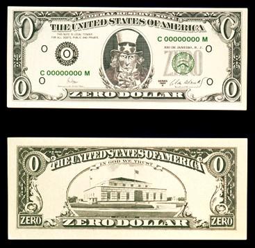 meireles-zero-dollar-bill.jpg